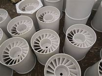 新型管束式除雾器除尘器使用说明原理及安装