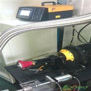 五組分汽車尾氣檢測儀