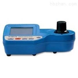 HI96752供应HI96752哈纳高精度钙镁浓度测定仪