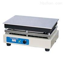 實驗室電熱板銷售報價銷售價格天津供應商