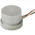 型号 F1224 微型压向力传感器
