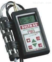 DELTA-65手持式煙氣分析儀