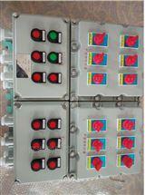 BXM53-12K化工厂防爆照明配电箱