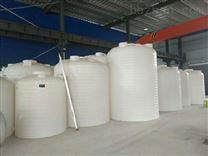 陕西3吨抗旱水箱耐高温耐低温