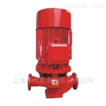 XBD-HYL立式恒压消防切线泵