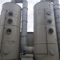 铝制品厂大风量湿式除尘雷竞技官网app