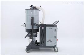 DH1500吸水吸尘器