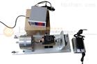 供应5000N.m大量程滚珠丝杠空载扭矩测量仪