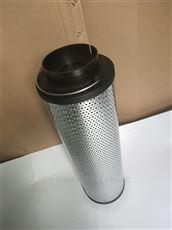 QF9732W25H/OC-DQQF9732W25H/OC-DQ润滑油滤芯