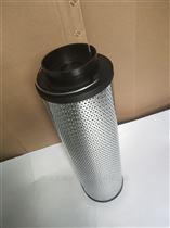 QF9732W25H/OC-DQQF9732W25H/OC-DQ潤滑油濾芯