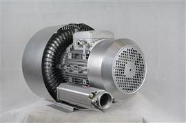 RB-32S-1高压吸料风机