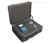 便携式色度测定仪