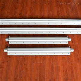 可定做长短全风工业铝合金风刀气刀风幕