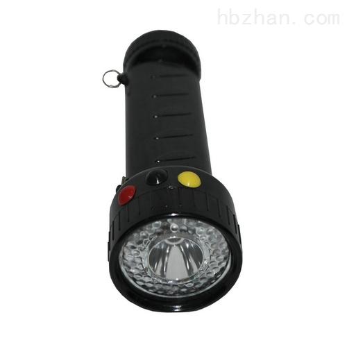 信号手电筒-多功能铁路信号灯MSL4710价格