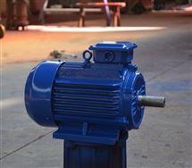 YE2-100L1-4-2.2KW-4P卧式防爆电机