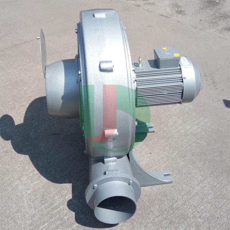 原装台湾宏丰鼓风机全系列产品大陆总代理