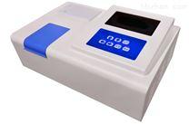 EFCL2-3D台式餘氯總氯測定儀