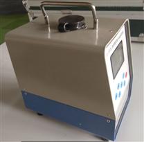 江蘇熱銷的LB-120F(W)小機型粉塵采樣器