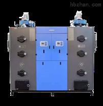 福建生物质蒸汽发生器