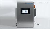 德国AwiFLEX气体在线监测仪