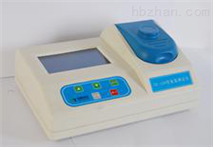 青岛明成环保 MC-ZD2型精密浊度仪 规格