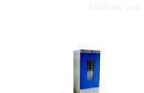 YH-1A型BOD生化培養箱