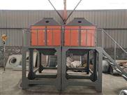 催化燃烧设备活性炭吸附催化剂处理设备