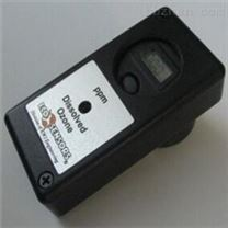 美国ECO Sensors臭氧分析仪