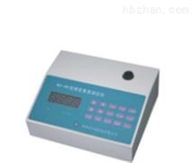 精密氨氮测定仪 NH-4N