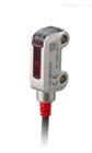 PZ-M71P解析KEYENCE基恩士光电传感器PR-MB30N1