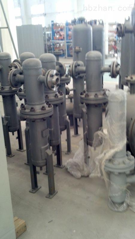 石景山废水处理大通量滤芯厂家价格