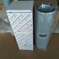 KRJ20710凯斯CX240/210/挖掘机液压回油滤芯KRJ20710
