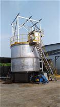 有机肥快速发酵罐粪污集中处理更高效