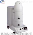 SH-10A型水份快速测定仪