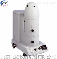 SH-10A型水份快速測定儀