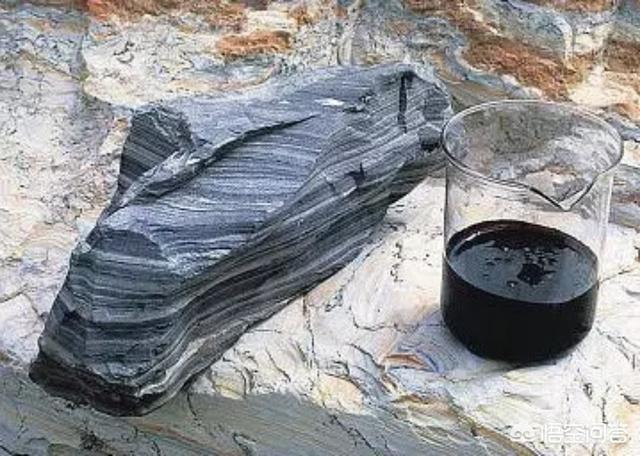 生活垃圾石油页岩油砂等多功能垃圾处理设备