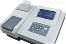 NH-6N型氨氮測定儀
