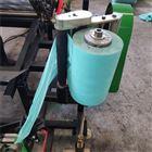 青储打捆包膜机用的青储膜