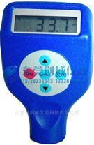 GT810F磁性和非磁性塗層測厚儀