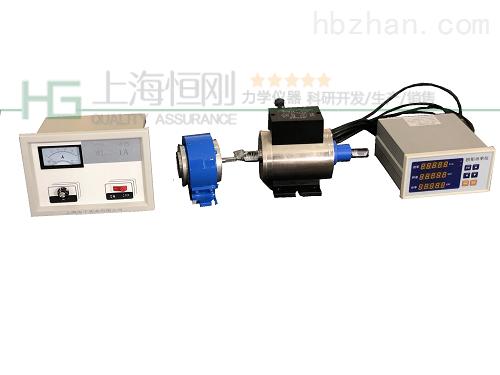 微电机马达扭矩测试仪_测微型电机旋转扭矩专用仪器