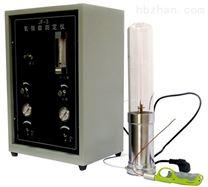 極限氧指數測定儀