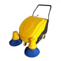电动手推扫地机 1008环保清扫机