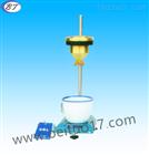 LND-2(ISO2431)涂料粘度计