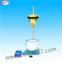LND-2(ISO2431)塗料粘度計