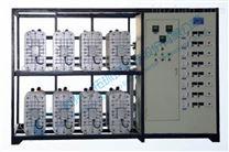 EDI撬块软化水设备
