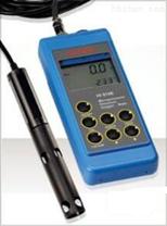 供應華北地區 HI9146便攜式溶解氧分析儀