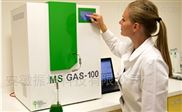 MS GAS-100氣體質譜分析儀