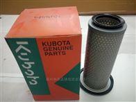15741-11083久保田发电机组空气滤芯15741-11083
