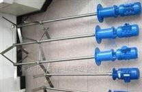 重庆桨式搅拌机厂家销售