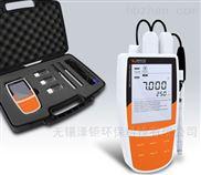 Bante900P便攜式多參數水質測量儀